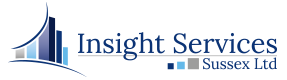 Insight Services (Sussex) Ltd